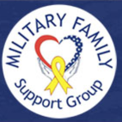 Military Family Support Group